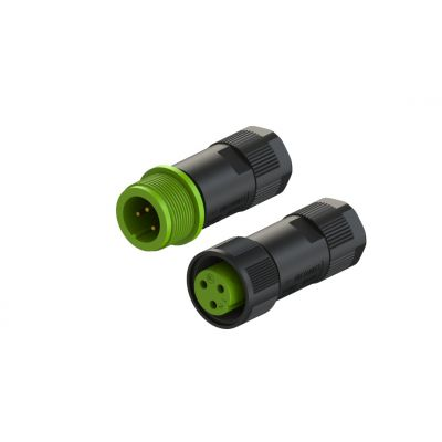 常熟航空插头-航空插头-苏州防水连接器
