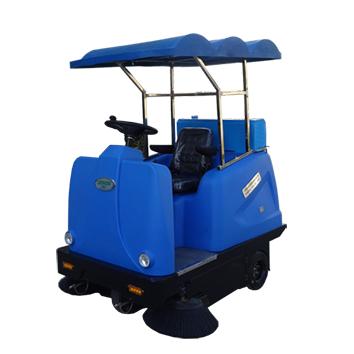 道路清扫车-商丘道路清扫车价格-【皓宇清洁设备】(优质商家)