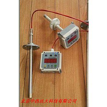 中西厂家风速传感器 型号:YR11-KV621库号:M397401