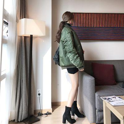 折扣货源 犁人坊睐牌女装北京有折扣批发的