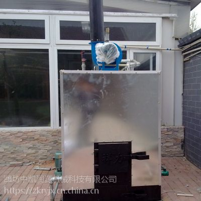 厂家供应zkry-40型食品烘干热风炉养殖加温机猪舍供暖全自动燃油热风机
