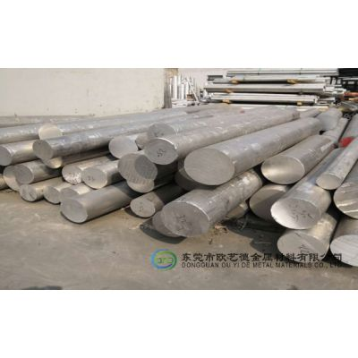 优质3003防锈性好 铝棒3003品质靠谱