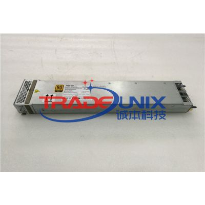 SUN服务器配件电源 300-2344-02 7048278现货保修
