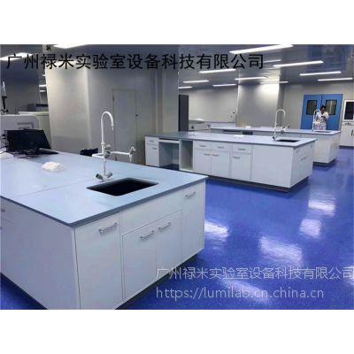 陶瓷板台面全钢实验台厂家定制