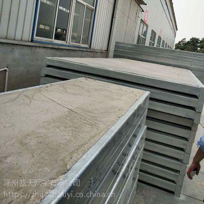 广东loft夹层楼板生产厂家 实力品牌