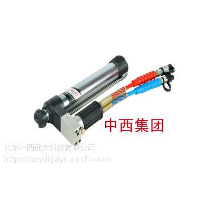 中西液压撑顶器(不含泵)国产 型号:M309685库号:M309685