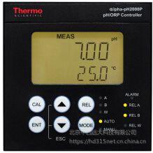 中西 变送控制器型号:Thermo (EUTECH) PH2000 库号:M364387