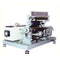 中西 油墨粘性仪 型号:YLD-B-45库号:M73802