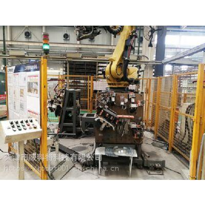 供应安川、库卡、ABB等品牌机器人