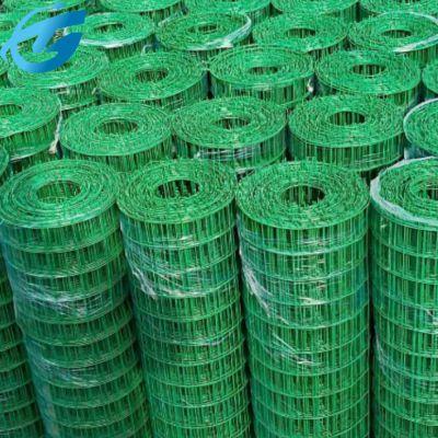 浸塑养殖网批发,养殖围栏网