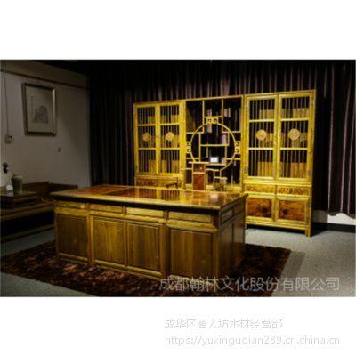 成都仿古家具定制_成都新中式家具_全屋设计装饰