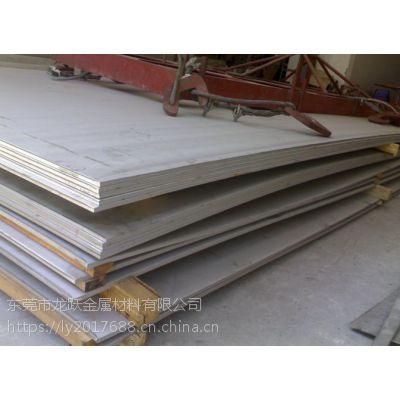 新余0.5-4毫米的不锈钢薄板