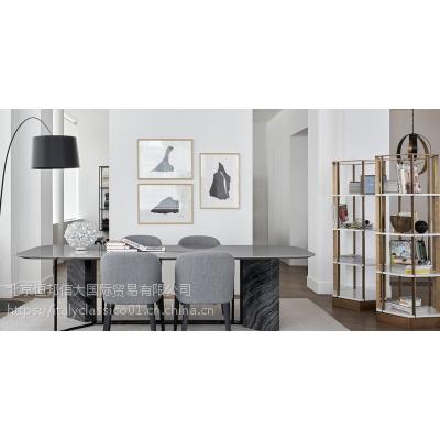 Meridiani家具意大利简约家具,高档品质生活