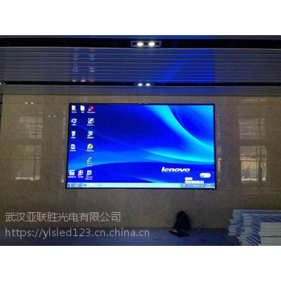 p2LED高分辨率彩色电子大屏生产厂家箱体拼装价格多少钱