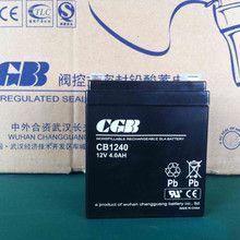 长光蓄电池CB121000,CGB蓄电池报价|长光12V100AH蓄电池价格参数