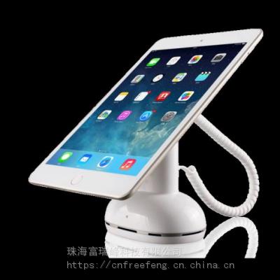厂家最低直销手机防盗器,华为,OPPO,vivo,苹果通用