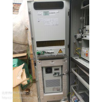 中兴ZXDU68T601室内组合电源