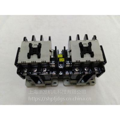 正品原装户上RSK-26J接触器TOGAMI