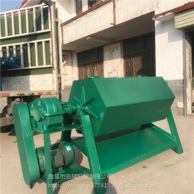 活性炭研磨机哪里有卖 宏瑞牌活性炭石灰粉渣研磨机多少钱