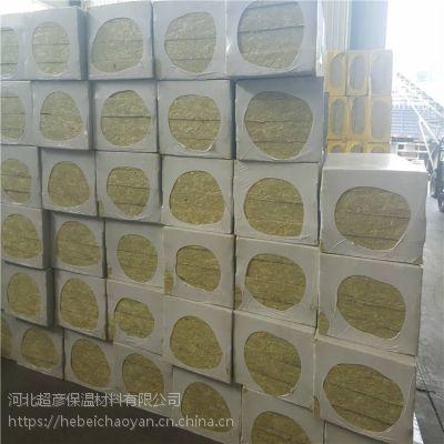 南阳市防火岩棉保温板一平米价格