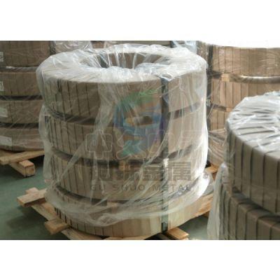 高温合金现货供应 Haynes214哈氏合金批发商价格