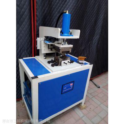 多功能冲剪机,方管下料机,供应优质冲孔