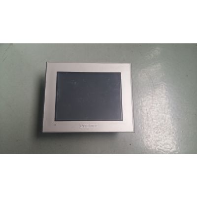 供应普络菲斯AG3302-B1-D24、无显示维修、AG3302-B1-D24黑屏维修