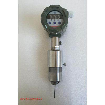中西厂家机械通球指示器-数码式型号:M397400库号:M397400