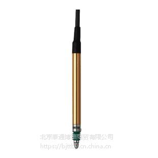 瑞士peter电子位移电感测头测试笔传感器附件
