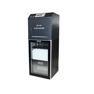 LB-8000K自动采水器