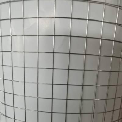 304钢丝网筛网防鼠网片电焊网片 环航网业工厂现货直销