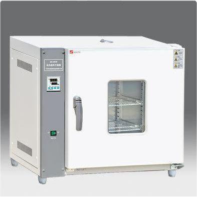 潍坊实验仪器- 电热恒温干燥箱DRHWGZX-01
