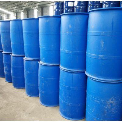 山东厂家植物油酸/切削液润滑剂/国标含量