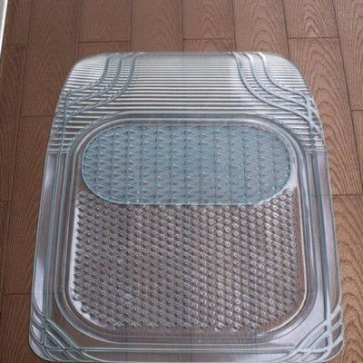 德国胶宝TPEBR1020011运动器材塑胶原料
