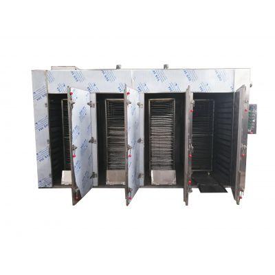 牛肉干烘干机 不锈钢热风循环烘箱 常州市大为机械设备有限公司