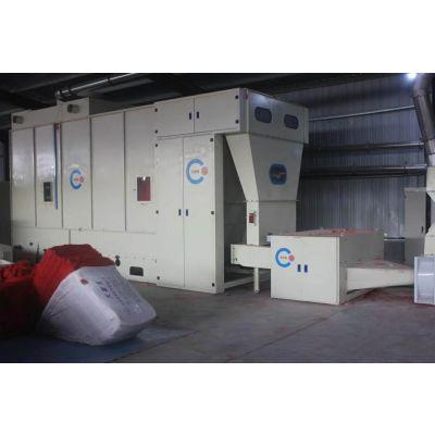 厂家供应高效率高质量 大仓混棉机 CYL 多仓混棉机
