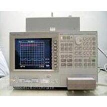 回收4291A 二手回收HP4291A阻抗分析仪收购