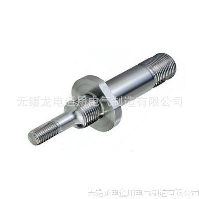 专业精密轴类加工 不锈钢轴类加工 轴类零件机械加工