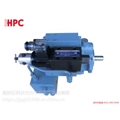 旭宏P36-D2-F-R-01双联柱塞泵P36-D1-F-R-01-亿稳盛质高价低