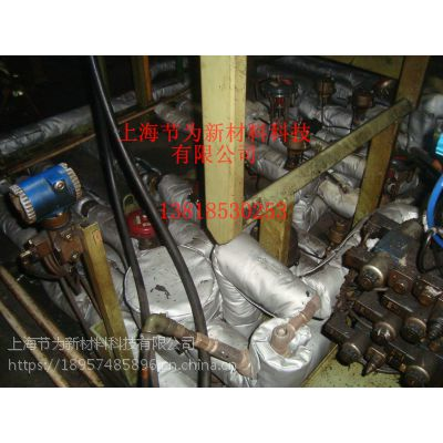 jsave牌 供应轮胎硫化机保温