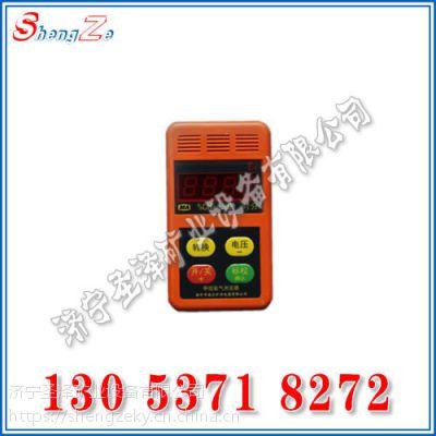 甲烷氧气测定器测定器价格 甲烷测定器