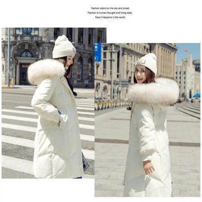 北京外贸服装市场 大码女装连衣裙 高端女装品牌大全 2019新款羽绒服