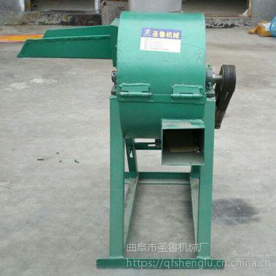 供应360型饲料打浆机/小型家用打浆机/圣鲁草浆机