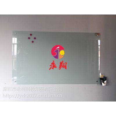 深圳可投影铁性白板5