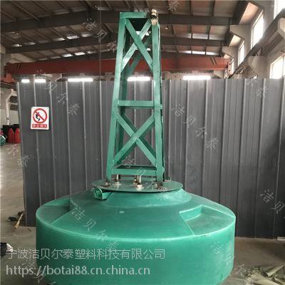 湖面观测浮标水质监测浮标厂家