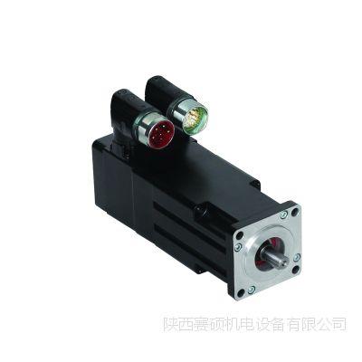 AB特价7.9KW伺服l电机MPL-B580F-MJ74AA