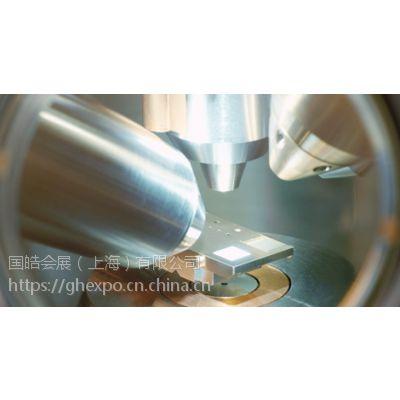 2019中国国际表面处理及涂料涂装展览会
