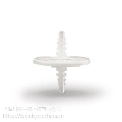 Sartorius Midisart® 2000 PTFE 过滤器 货号17805