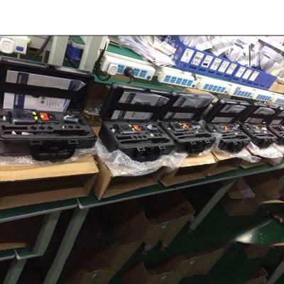 天地首和便携式砷化氢检测报警仪TD400-SH-AsH3可订制多合一气体监测