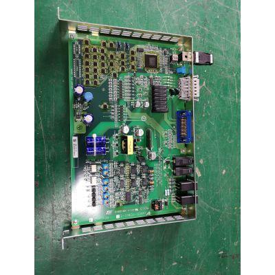 3HAC044168-001|3HAC042285-001串行测量SMB板维修